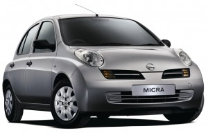 Nissan-Micra-Automatic-4