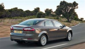 ford-mondeo_w