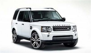 land-rover-discovery_w