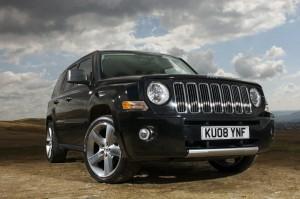 2008-startech-jeep-patriot-uk-1
