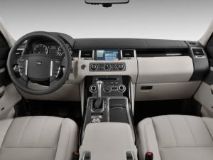 2010-land-rover-range-rover-sport-4wd-4-door-hse-dashboard_100248032_l