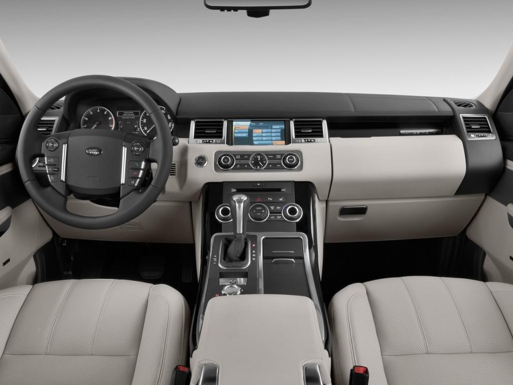 2010-land-rover-range-rover-sport-4wd-4-door-hse-dashboard ...