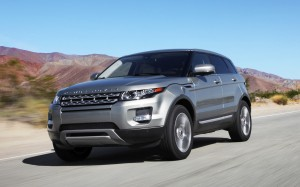 2012-land-rover-range-rover-evoque-front-view